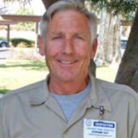 San Diego Home Inspector Ed Day